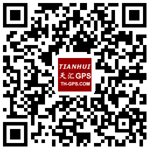 天汇GPS 安卓版